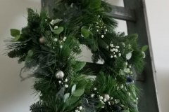 kerstworkshop_ster_02