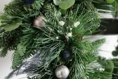 kerstworkshop_ster_04