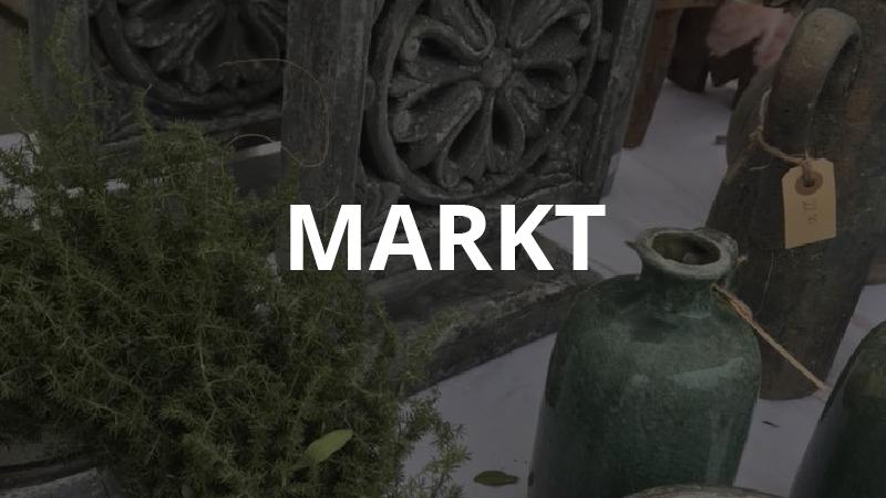 Bezoek Glorious Home in Swalmen en Venlo op de markt!