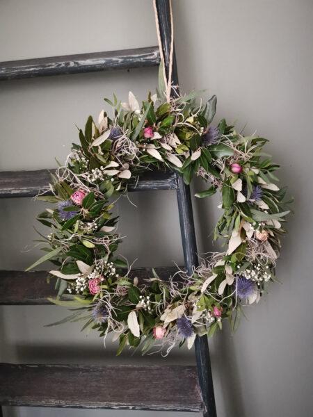 Krans Floral